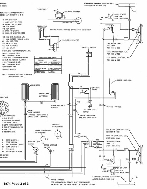 vehicle to 4 wire trailer wiring diagram 4 wire trailer wiring diagram 1996 jeep cherokee need wiper motor wiring help, please - full size jeep network