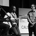 Unknown Lyric   The Urban Symphony   TEDxSanDiego 2012