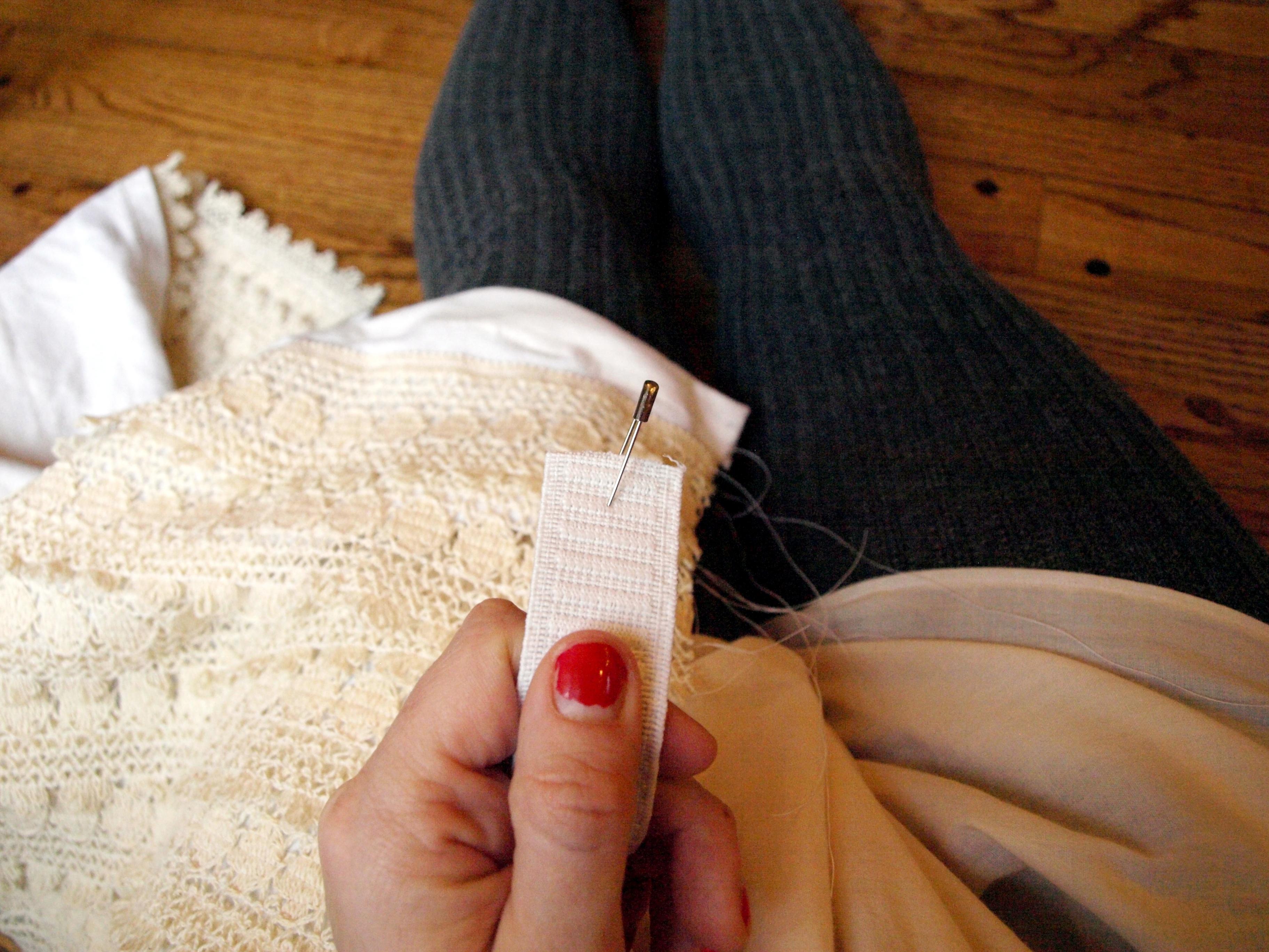 crochet skirt 104