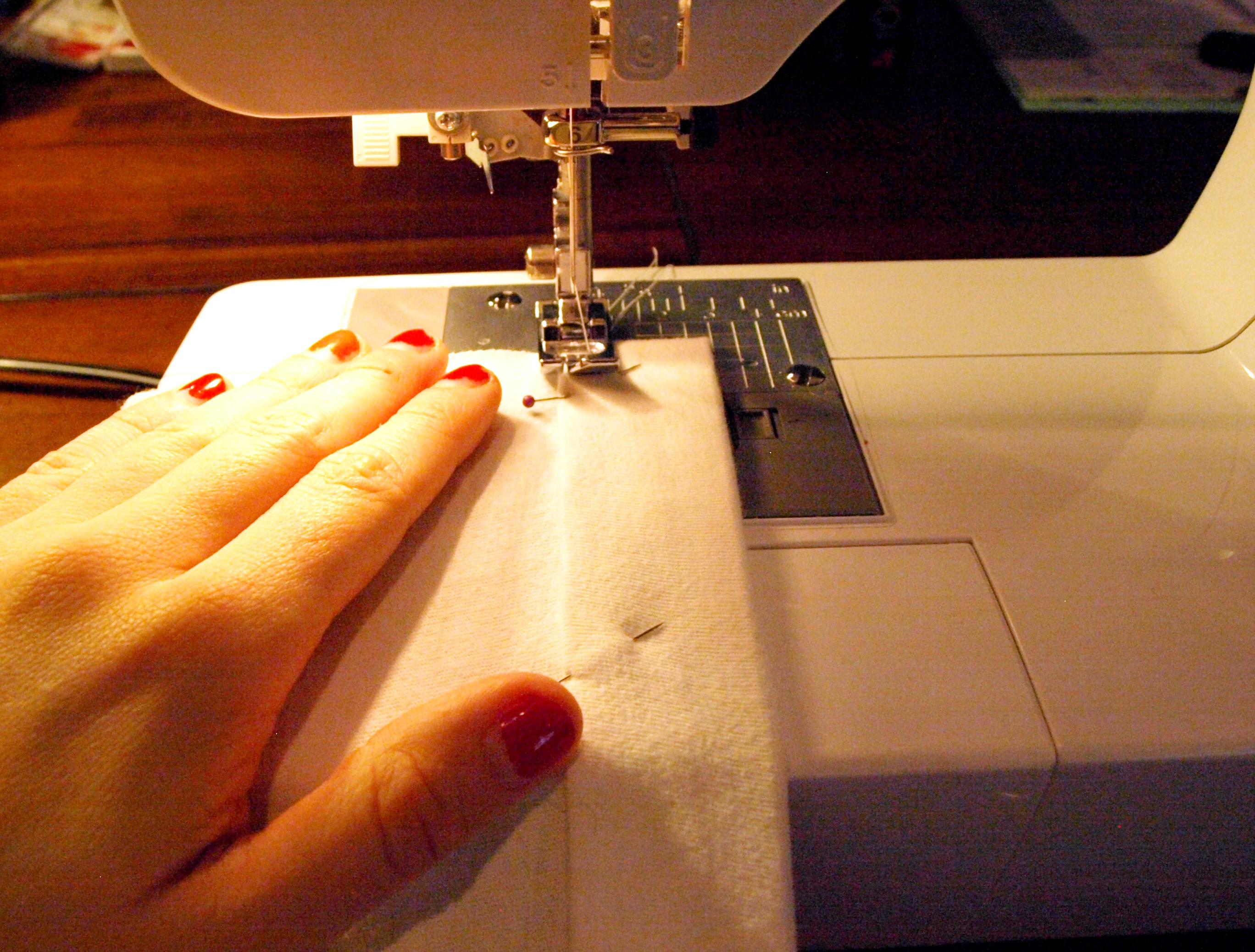crochet skirt 089