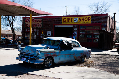 route66 - 20121128 - 7