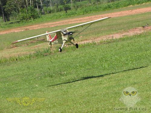 Vôos e confraternização no CAAB-08 e 09/12/2012 8259984340_8dfa41ae0f
