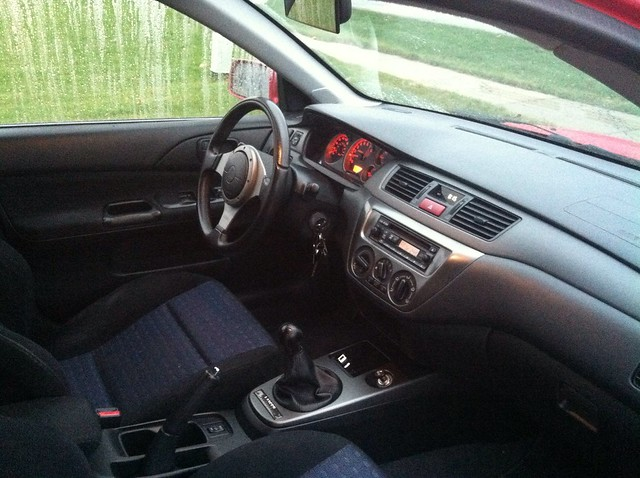 93 Sr Hatch Build In The Mitten State Page 104 Forums Nissan 240sx Silvia And