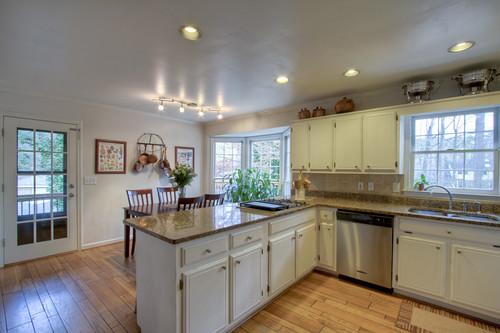 New Kitchen02