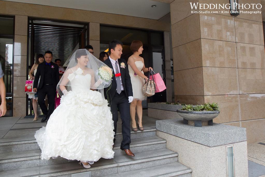 2012.10.27 Wedding-073
