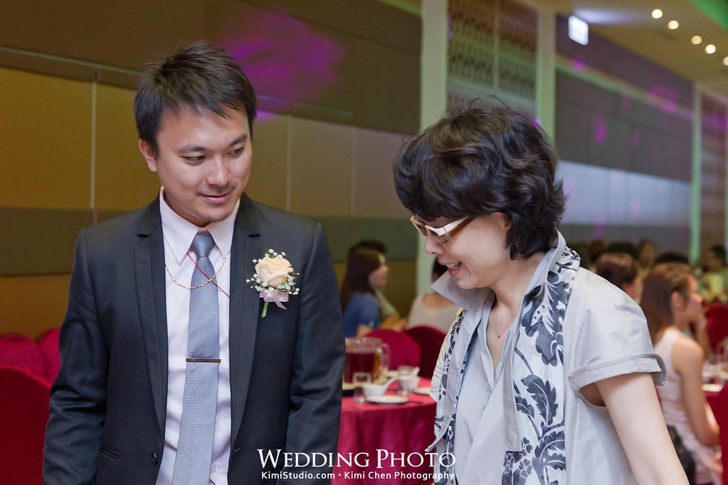 2012.10.27 Wedding-107