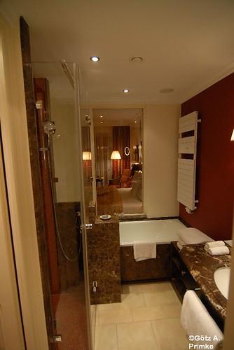 Hotel_Schloss_Fuschl_Dez2012_014