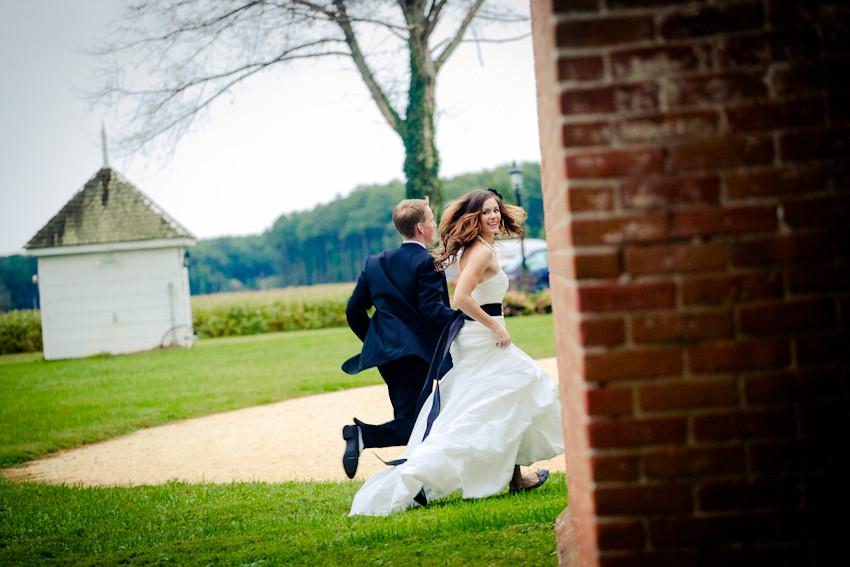 100712 879 metcalf wedding ak