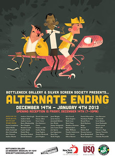 ALTERNATE-ENDINGS-POSTER