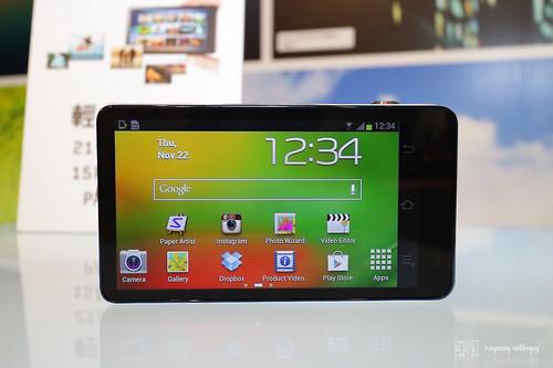 Samsung_Galaxy_Camera_quiz_05