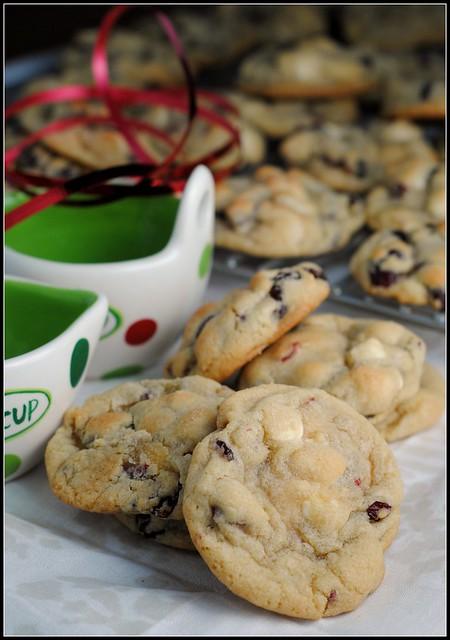 cranwhitechocchipcookies3