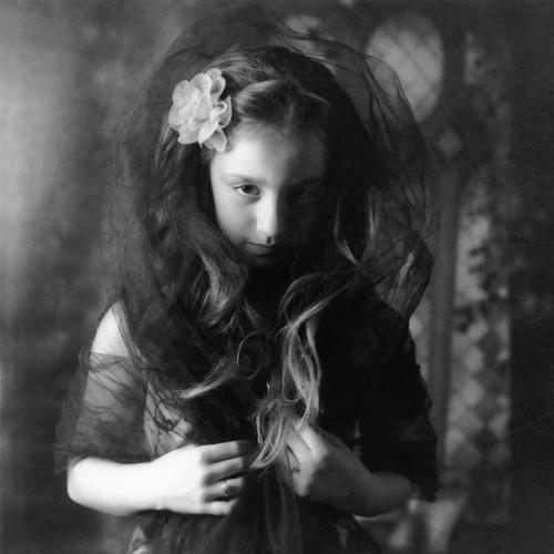 *** by Anna Chobotova