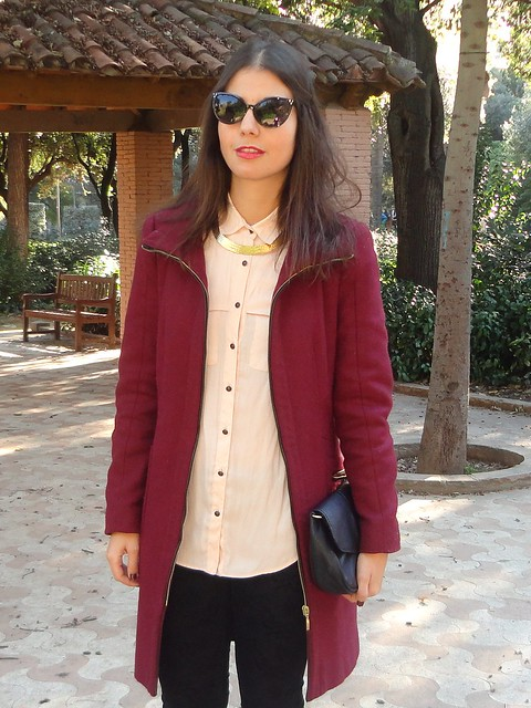 burgundy coat-poziomka (3)