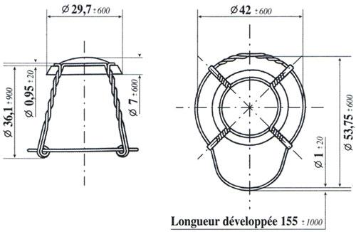 muselet_diagram
