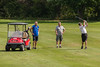 USPS PCC Golf 2016_233