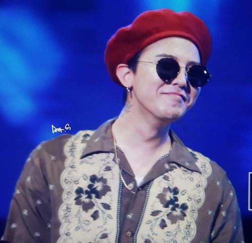 BIGBANG FM Guangzhou Day 2 2016-07-08 (95)