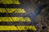 Der Boden ohne Tatsachen by spallutography