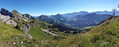 La Berneuse