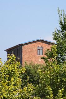 Bricks of Industry (AP4N1560 1PS)