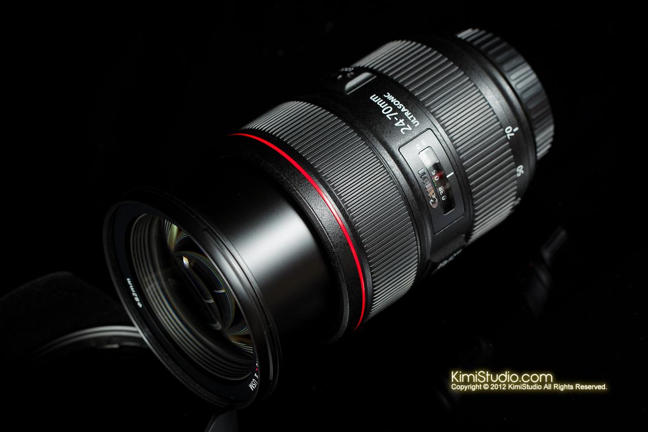 2012.11.01 24-70L II-022
