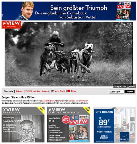 stern-view-fotocommunity-Nov-2012