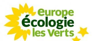cropped-logo-EELV-choisi-fond-blanc