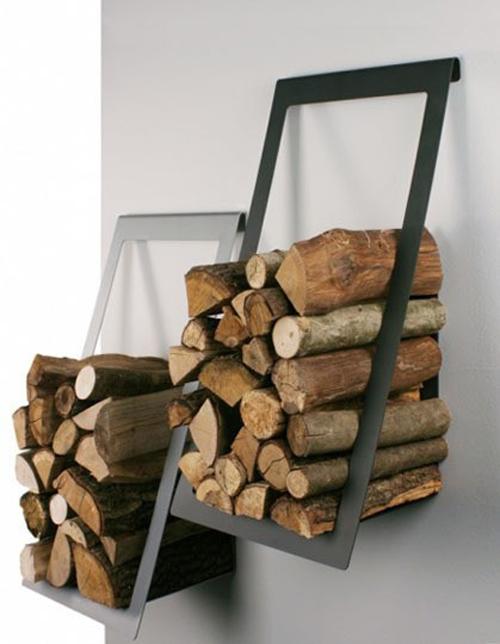 woodstorageholder.jpg