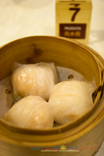 Passion Dimsum Buffet-15.jpg
