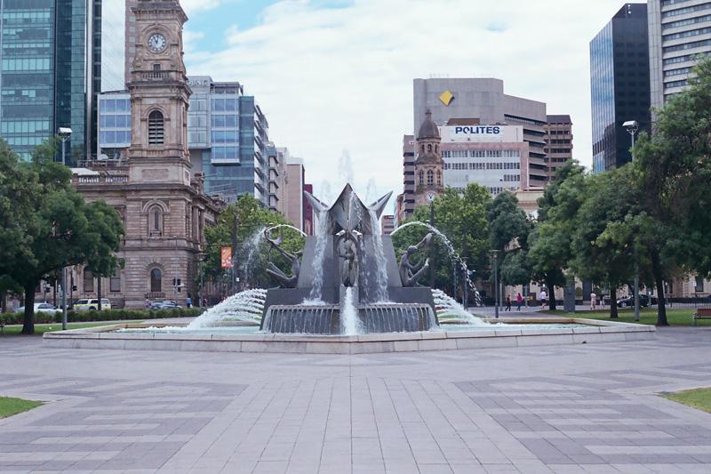 Adelaide04010113