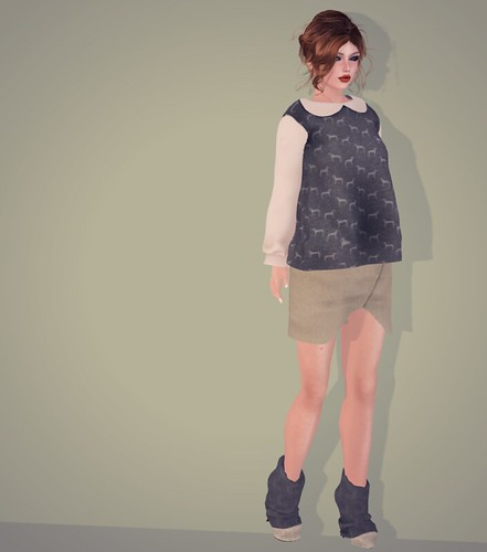 Collabor88 - Nov - Look 1