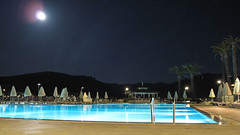 Moon-over-the-pool