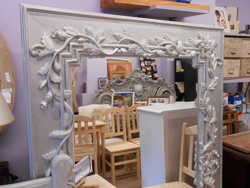 Pintura decorativa barcelona cool borisdecor pintura for Muebles baratos terrassa