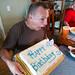 Eddie's 50th Birthday