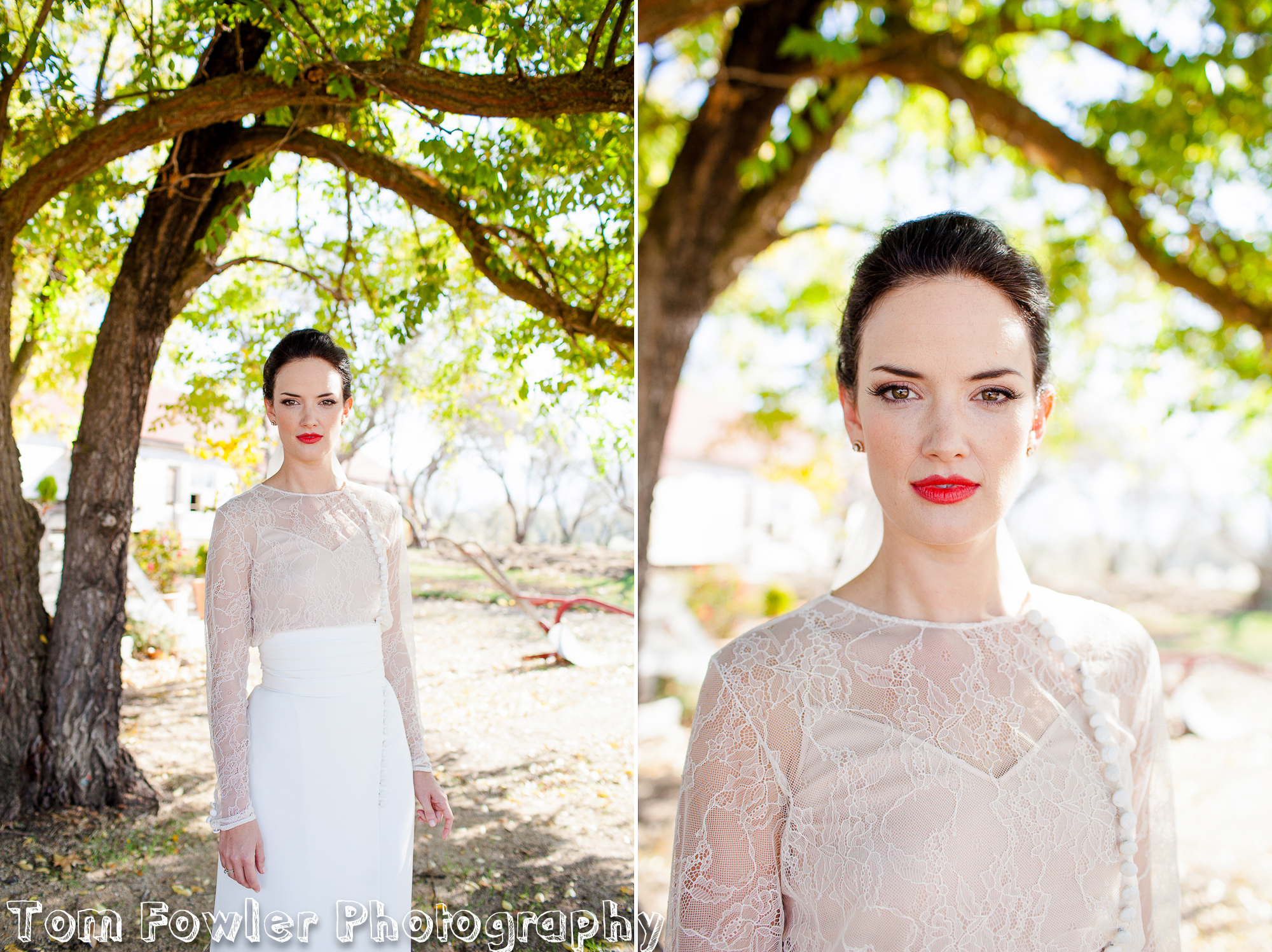 Santa_Margarita_Ranch_Wedding_TomFowlerPhotography_Wedding_Photographer-7