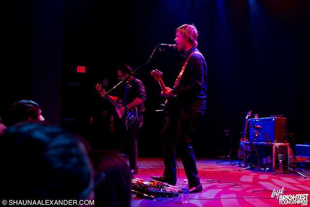 PaulBanks_HowardTheatre09Nov2012-9815