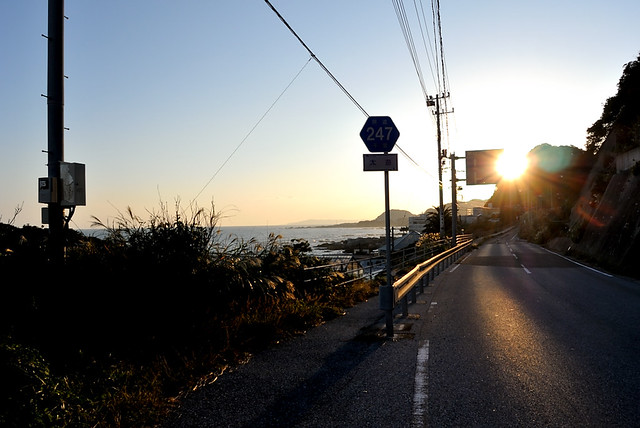 kamogawa2012_31_111