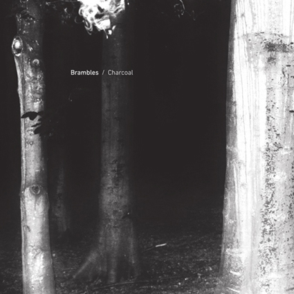 brambles-charcoal