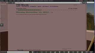 monitorsnip