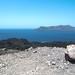 Santorini: Perissa 6/19/12