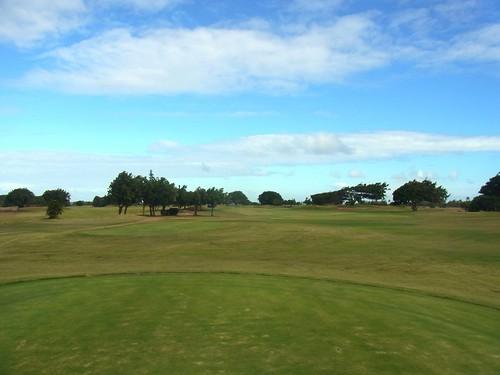 Kauai Lagoon Golf Club 457b