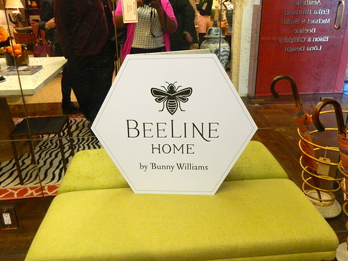 DDB Fall Market 2012 Beeline Home