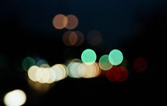 @Night [Color Implosion]