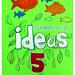 Ciudad de las Ideas 2012