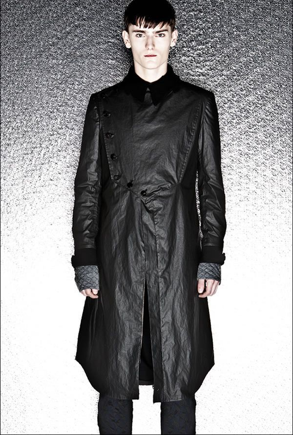Alexander Beck0029_miguel Antoinne FW12(Fashionisto)