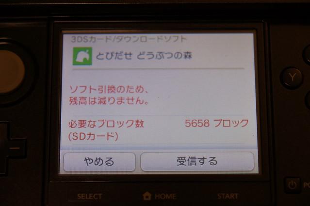 DSC07915