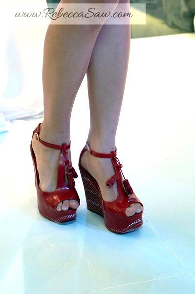 Melissa Shoes-006
