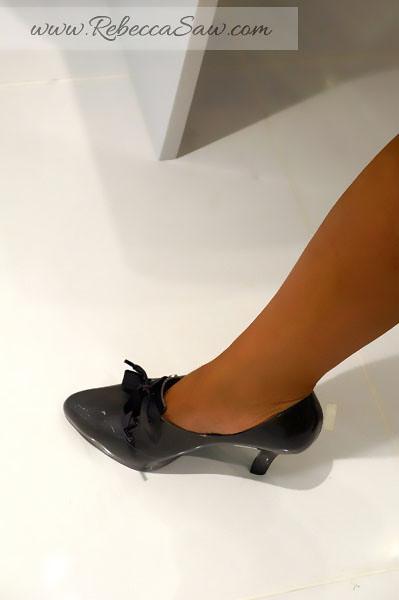 Melissa Shoes-028