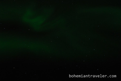 northern lights Iceland (19)