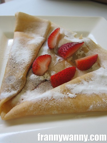 mother's crepe 4