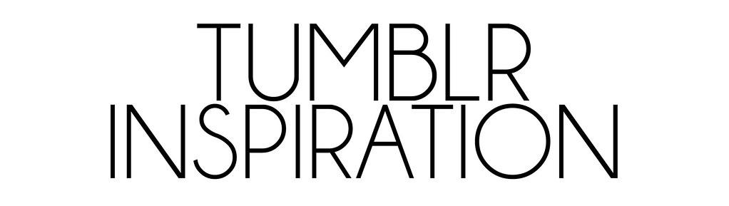 TUMBLR INSPIRATION BANNER.jpg